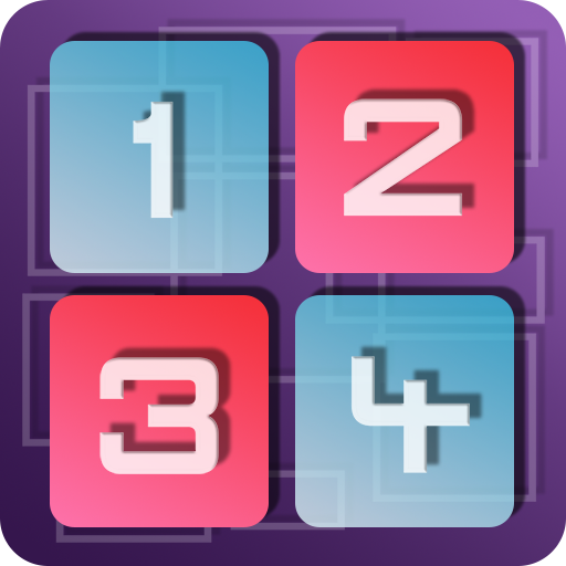 Color In Button – Puzzle with color buttons MOD APK