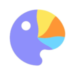 Color Painting – Paint by Num, Coloring Creatively MOD APK 1.5.1