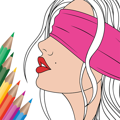 Coloring Sheets 2020: New Coloring Pages & Drawing MOD APK