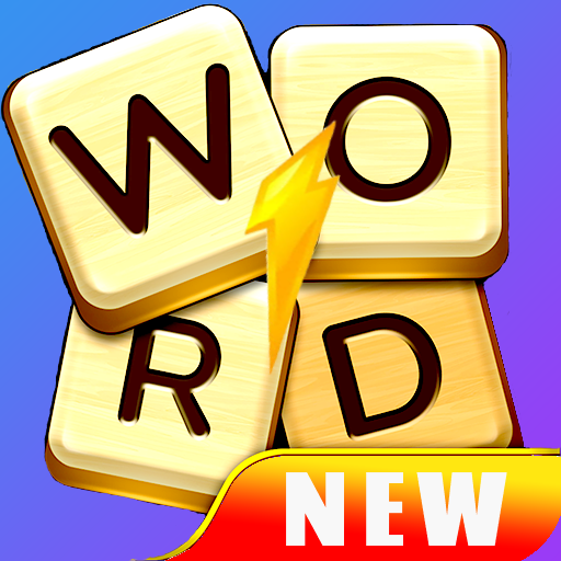 🇺🇸🇬🇧 Connect Word Games 2020 find Picnic Words MOD APK
