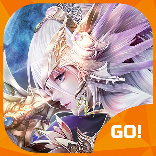 Contract Servant MOD APK