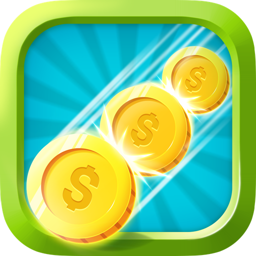 Cool Match Game: Coinnect™, Earn Real Rewards MOD APK