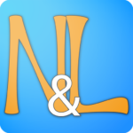 Countdown Numbers & Letters MOD APK