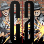 Crime Alley: The City is Yours MOD APK 1.0.4