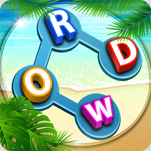 CrossWord Puzzle – Free Online Word Games & Chat MOD APK