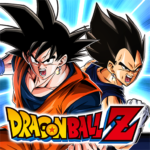 DRAGON BALL Z DOKKAN BATTLE MOD APK 4.11.1