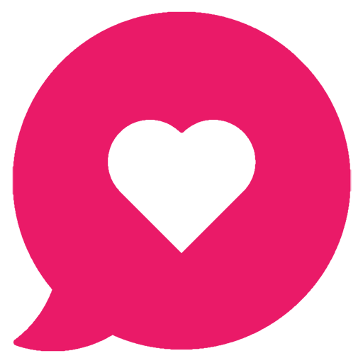 Deeper Couple  💕 relationship questions game MOD APK