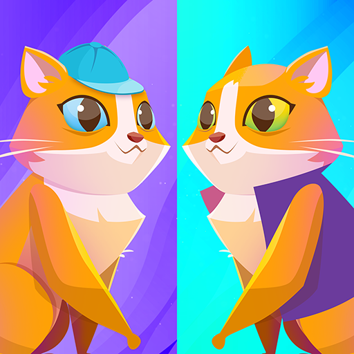 Differences – Find them online MOD APK