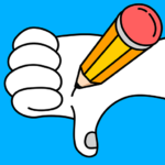 Draw Now – AI Guess Drawing Game MOD APK 2.0.10