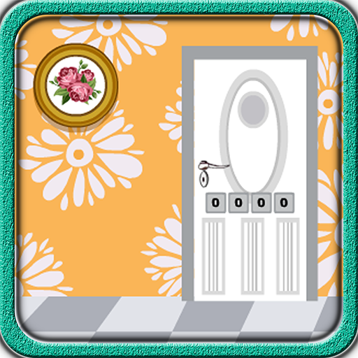 Escape Games-Doors Escape 4 MOD APK