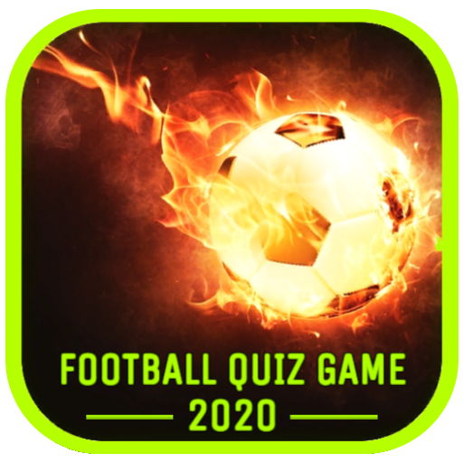 Football Quiz Game 2020 MOD APK