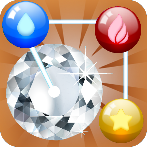 Forest Fortune MOD APK