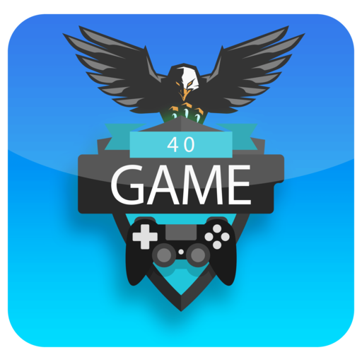 Fourty Games – Free Games Station MOD APK