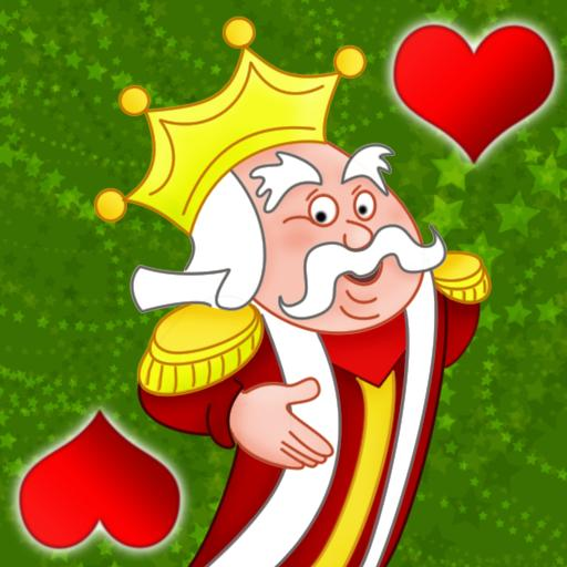 Freecell Solitaire MOD APK 5.1.1937
