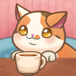 Furistas Cat Cafe – Cute Animal Care Game MOD APK 2.760