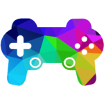 Game collection MOD APK 1.0.21