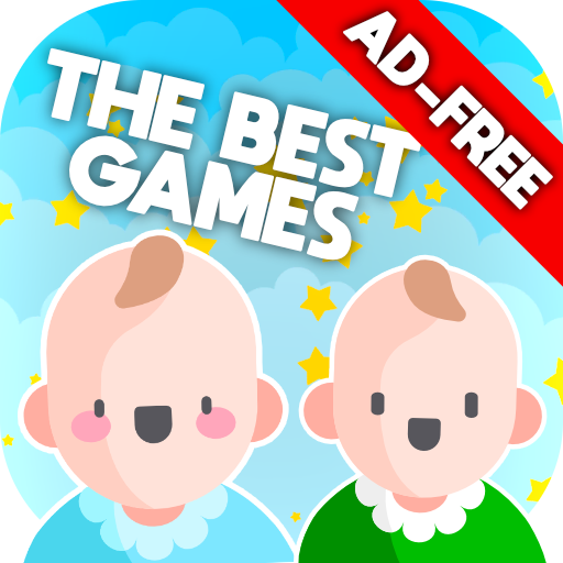Game for one year old babies and toddlers. MOD APK