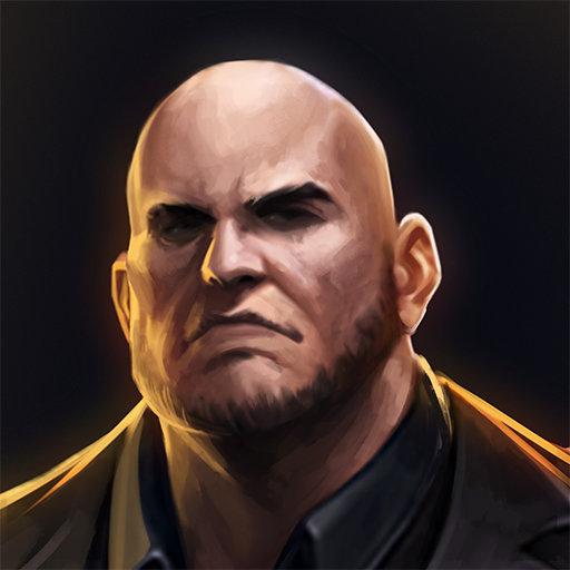 Gang Wars – Lawless City MOD APK