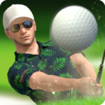 Golf King – World Tour MOD APK 1.11.0