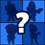Guess The Brawlers MOD APK 2.0.23