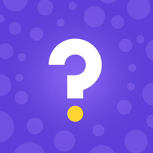 Guess the Word for Real Money – U LIVE Trivia MOD APK