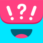 GuessUp – Word Party Charades & Family Game MOD APK 3.7.0