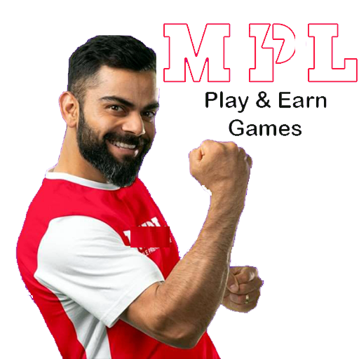 Guide for MPL- Earn Money from Play Games MOD APK