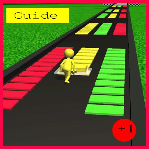 Guide for Stack Colors game ✔️ MOD APK