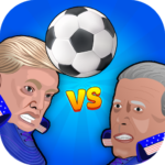 Head Ball – Collection Of Sports Soccer Ball Game MOD APK 1.5