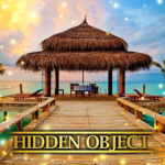 Hidden Object – Happy Hideaways MOD APK