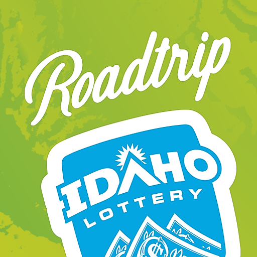Idaho Parks Roadtrip from the Idaho Lottery MOD APK