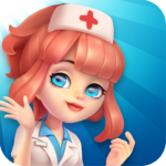 Idle Hospital Tycoon – Doctor and Patient MOD APK 2.1.2