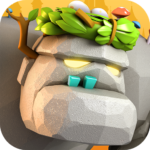 Idle Summoner 3D:AFK Adventure MOD APK 1.6.0