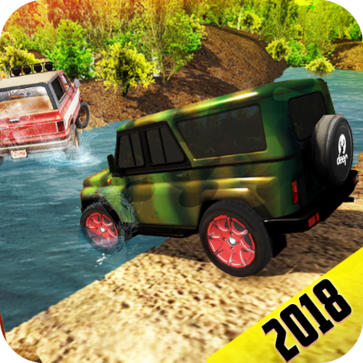 Impossible Tracks: Seaside Off road Driving Game MOD APK