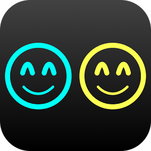 Introverts and Extroverts MOD APK