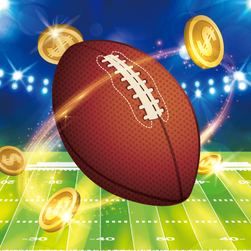 (JAPAN ONLY) Score the Goal: Football Game MOD APK