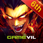 Kritika: The White Knights MOD APK 4.5.3