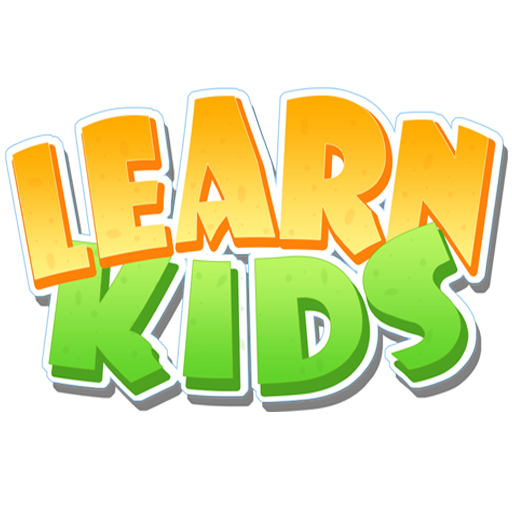 Learn Kids – A PreSchool Kids Learning App MOD APK