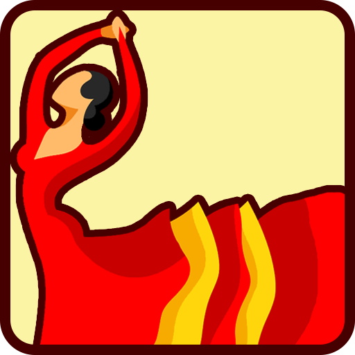 Learn Spanish by playing MOD APK
