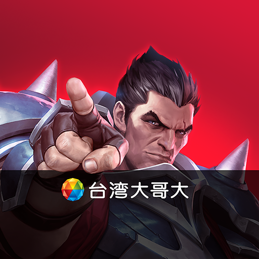 符文大地傳說 | Legends of Runeterra MOD APK