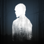LifeAfter: Night falls MOD APK 1.0.140