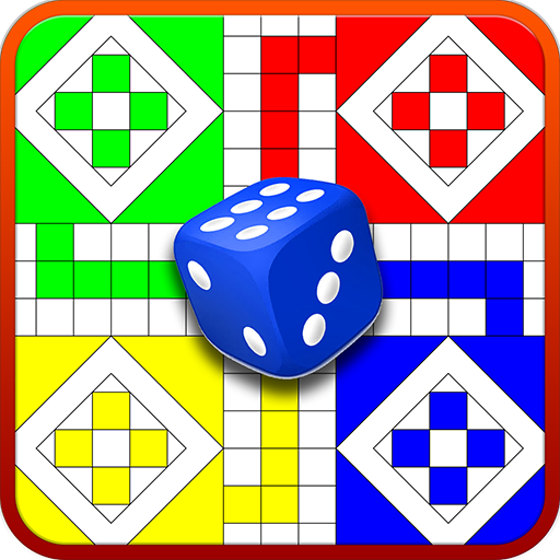 Ludo Club King : Free Multiplayer Dice Game MOD APK