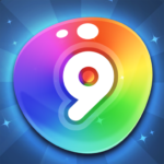 Make 9 – Number Puzzle Game, Happiness and Fun MOD APK 1.2.6