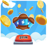 Mas Master – Daily Rewards ( Spins, Coins) MOD APK 1.4.7