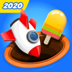 Match 3D – Matching Puzzle Game MOD APK 502