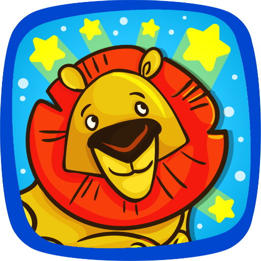 Match Game – Animals MOD APK