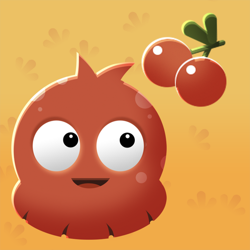 Mini Mo: A puzzle game with Mini Monsters MOD APK