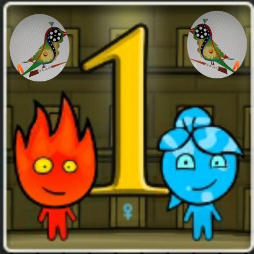 Mitro Fire Water-The Ind Game1 MOD APK