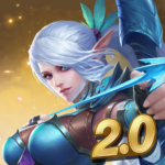 Mobile Legends: Bang Bang VNG MOD APK 1.5.47.5973