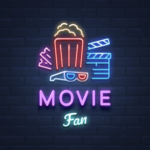 MovieFan: Idle Trivia Quiz MOD APK 1.56.38